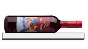 Pino Pince Kakasi Szuperhős 2019 vörös bor