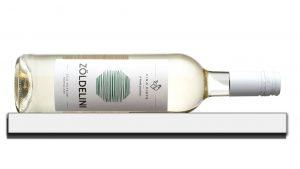 Pino Pince Zöldelini 2019 fehér bor